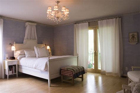 lavender bedroom ideas 80 inspirational purple bedroom designs ideas hative