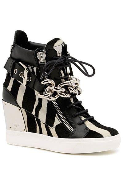 Wedges Mr90 Crocodile Best Buy 90 Best Giuseppe Zanotti Sneakers Images On
