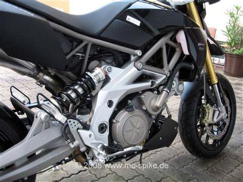 K Hlfl Ssigkeit Auto Motorrad by K 252 Hlfl 252 Ssigkeit Verlust Aprilia Dorsoduro 750