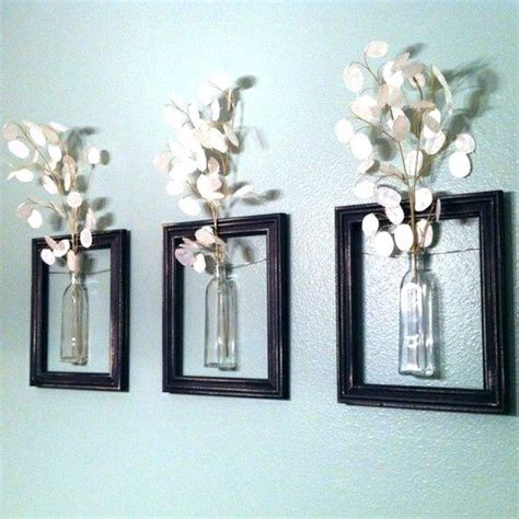 picture frame hanging ideas bedroom wall decor ideas bedroom wall ideas bedroom wall