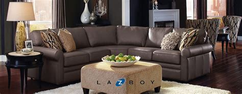 lazy boy collins sofa lazy boy collins sectional around the house