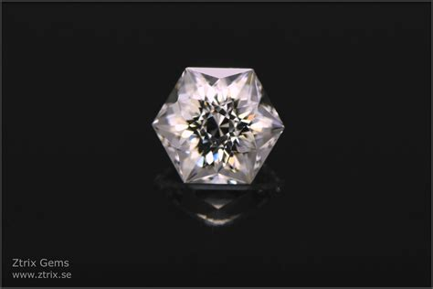 grandidierite engagement ring 100 grandidierite engagement ring 29 best rare gems