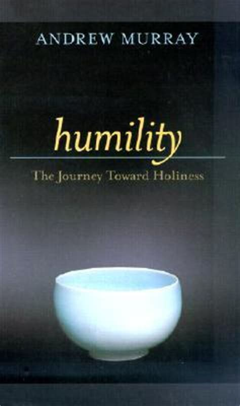 humility books humility by andrew murray reviews discussion bookclubs