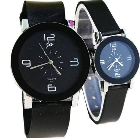 Jam Tangan Swiss Army Adventure jam tangan original jam tangan murah jam