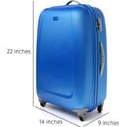 american airlines luggage size carry on baggage baggage american airlines