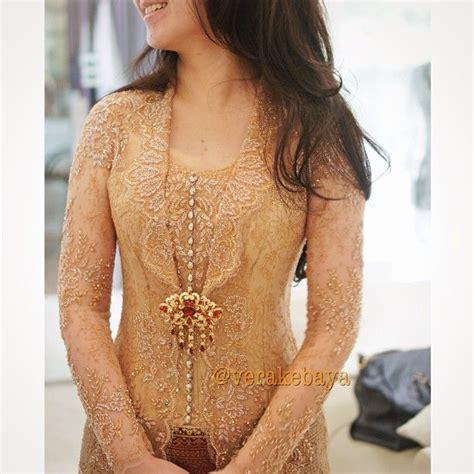 Kebaya Fatima Kotak Black 50 best images about kebaya on sleeve gowns and abayas
