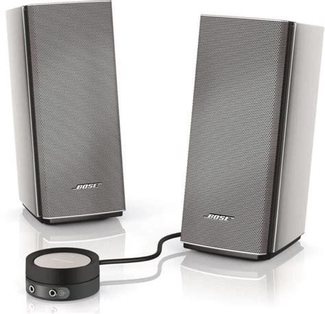 Speaker Mp3 Bose buy bose companion 20 mp3 speaker in dubai uae bose