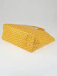 Image result for burberry bags