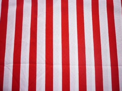 red and white striped upholstery fabric this sophisticated striped fabric with olive red and