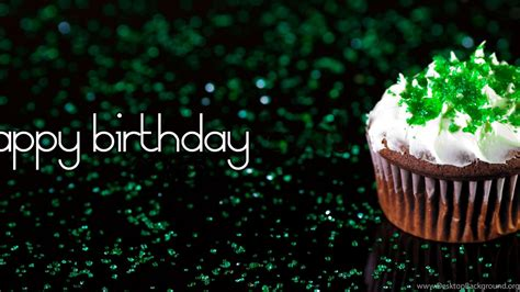awesome happy birthday hd pictures    loved  desktop background