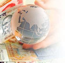 chandra computer jobs - Money Making Online Jobs