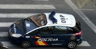 cuanto cobra un policia en mendoza 2016 cuanto cobra un policia nacional sueldo