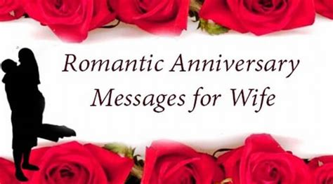 Wedding Wishes Sms Urdu by Anniversary Messages For
