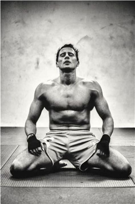 matthias schoenaerts x reader 17 best images about les hommes on pinterest john hamm