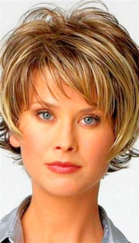 no fuss haircuts for women over 50 no fuss hairstyles for women over 50 easy no fuss