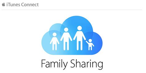apple family sharing apple urges developers to opt in to upcoming family