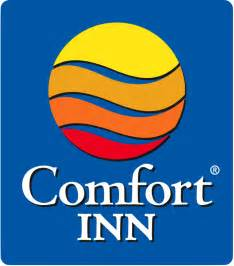 Comfort Suites Mackinaw City Comfort Inn Logopedia Fandom Powered By Wikia