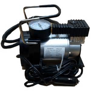 12v Metal Electric Car Bike Air Compressor 12v Electric Car Bike Metal Air Compressor Tire Tyre