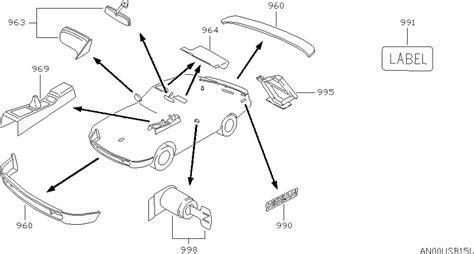 download car manuals 2011 nissan frontier spare parts catalogs 2004 nissan sentra oem parts nissan usa estore