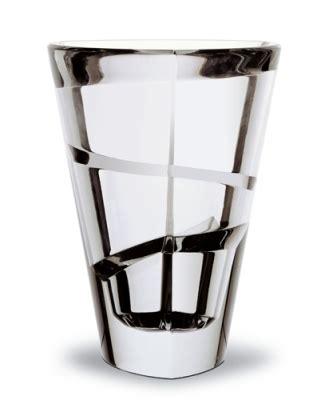vasi baccarat baccarat vaso in cristallo kaleidoscope baccarat