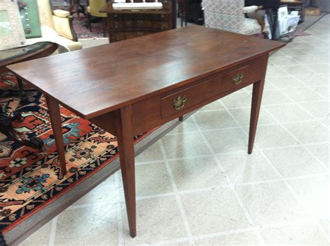 table desk for sale gorgeous antique pine cabinet makers one drawer work table
