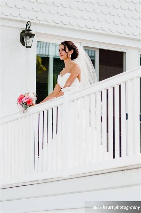 boat house villa bay pointe inn 19 best boathouse villa lakefront weddings images on