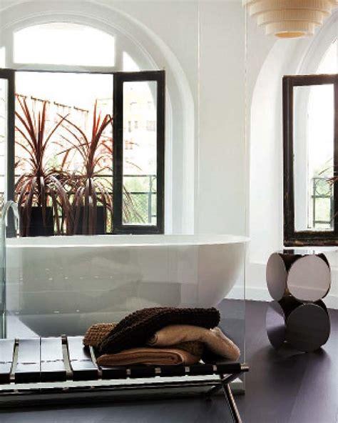 beautiful bathrooms in pakistan beautiful bathrooms in pakistan trendy kitchen design