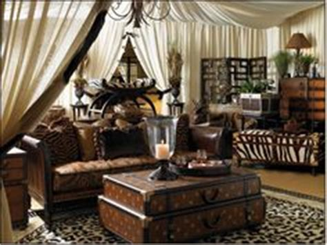 safari style home decor home decor safari on pinterest british colonial