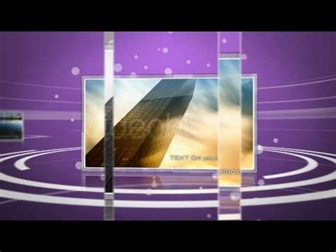 templates after effects xv años xv a 241 os wendy doovi