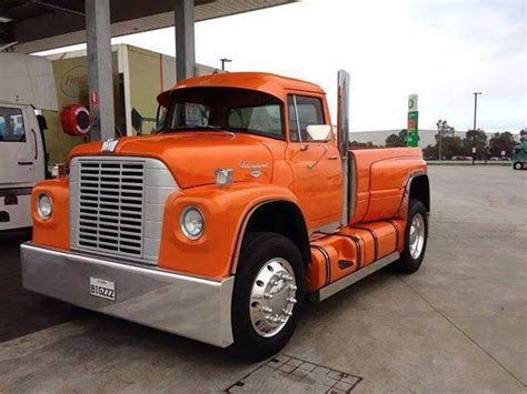 customized truck truck driver worldwide customized trucks