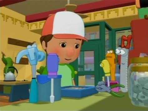 Handy Manny Paint category episodes handy manny wiki fandom powered by wikia