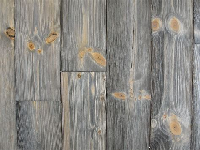 barn wood paneling log lumber interior lowes wall