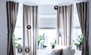 how to hang drapes from ceiling hang curtains from ceiling or below border