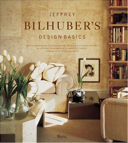 design expert basics books to buy inspirational books about stylish luxurious