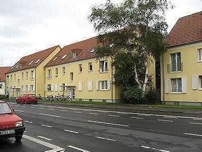 wesseling wohnung wohnung mieten in wesseling