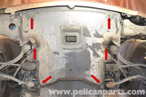 transmission control 1995 mercedes benz c class engine control mercedes benz w203 oil level sensor replacement 2001 2007 c230 c280 c350 c240 c320