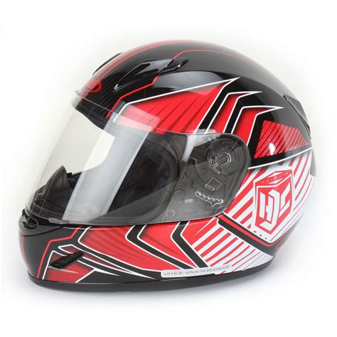 boys motocross helmet how to ride motorcycle with your child dennis kirk