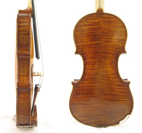 Handmade Violin Prices - compare prices on italian violins shopping buy low