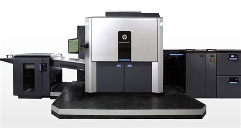 Printer Hp Indigo 10000 hp indigo s b2 format digital presses grab attention at photokina 2012 better photography