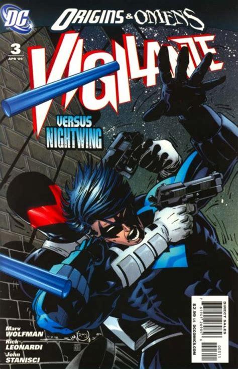 sleuth vigilantes for justice volume 1 books vigilante 1 dc comics comicbookrealm