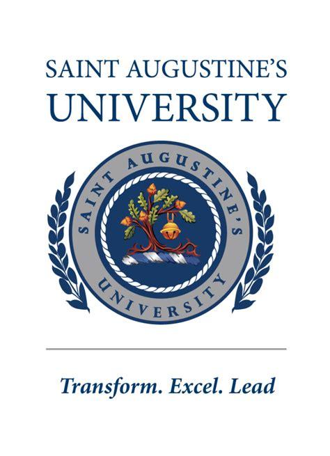 media saint augustines university