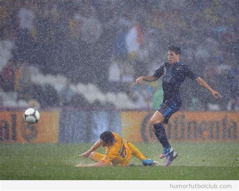 imagenes tiernas de lluvia lluvia humor f 250 tbol club f 250 tbol y humor