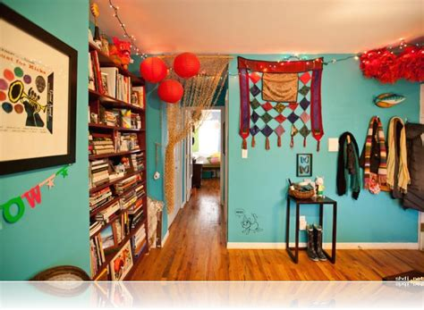 Hipster Home Decor Trend Hipster Room Decor Cablecarchic Interior Design