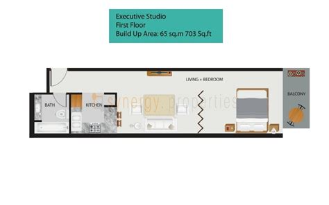 executive tower b floor plan executive tower b floor plan executive tower b floor plan 28 images apartment for