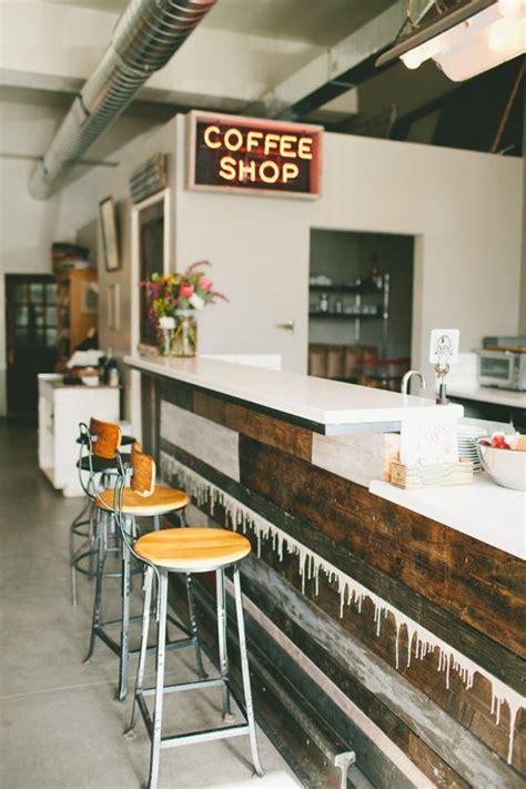 coffee shop interior design wallumscom wall decor