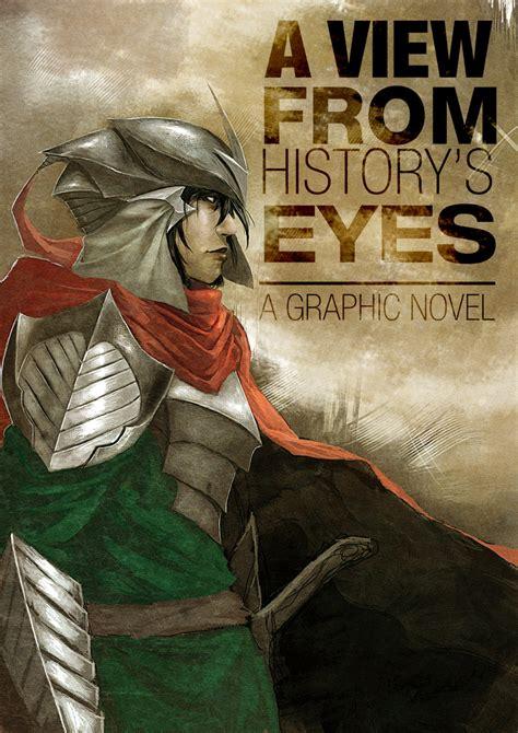 Biography Of Sultan Muhammad Fateh | sultan muhammad al fateh by abuhuzaifah on deviantart