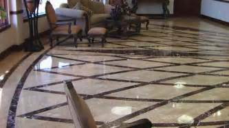 floor decor in stone custom beauty unmatched