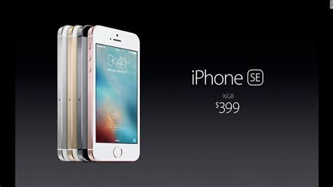 walmart cuts iphone price   apr