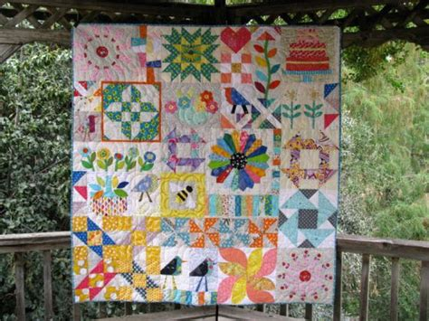Patchwork Quilt Song - 17 best images about patchwork inspiration on