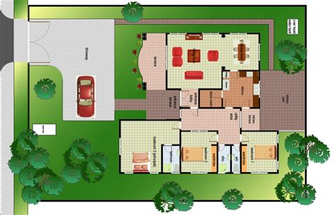 my perfect house plan choose your perfect home plan hometriangle
